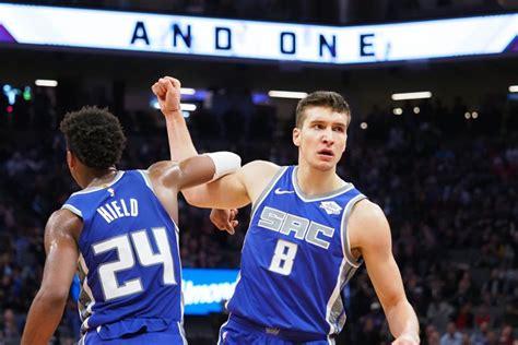 Datos gratis para hoy   Nuggets Vs Kings   28/10/2019 NBA ...