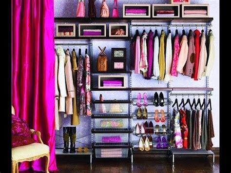 c 243 mo organizar el armario