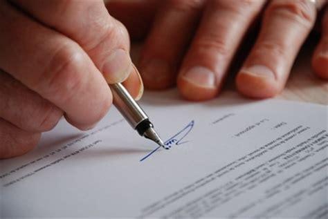 compromis de vente mod 232 le gratuit et infos pratiques