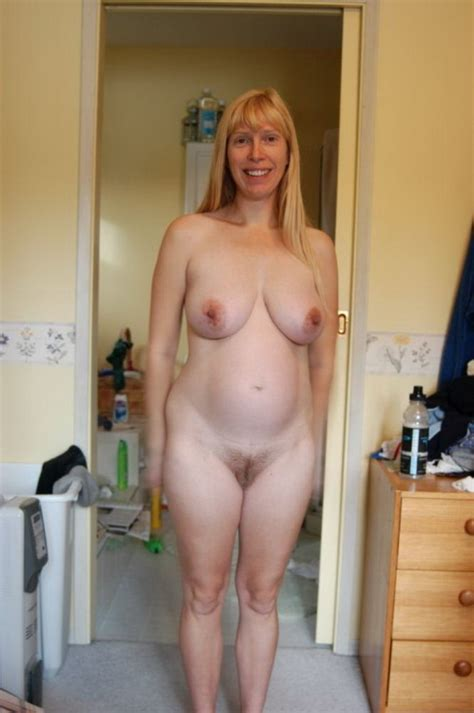 Nude Mom At Home Myxxxtravel Myxxxtravel