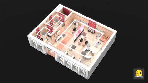 poser une cuisine ikea magasin de decoration interieur maison magasin de deco