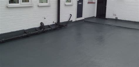 liquid rubber roofing solutions tilehurst roofing