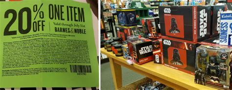 Barnes And Noble Bonita Springs by Barnes Noble 75 Clearance Possibly Save On