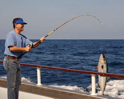 Charter Boat Fishing San Diego by San Diego Fishing Fishing Charter Boat In San Diego
