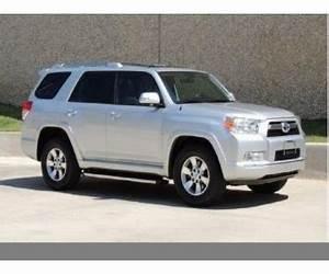 4 4 Toyota Occasion : vente occasion toyota 4 runner ~ Medecine-chirurgie-esthetiques.com Avis de Voitures