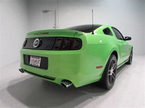 2013 ford mustang manual 2013 ford mustang gt supercharged leather manual sync