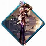 Soul Calibur Icon Water Icons Gaming