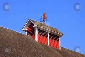 barn wind vane With barn wind vane