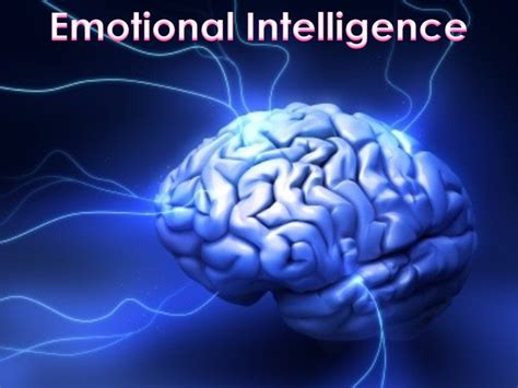 Light Therapy For Depression by Emotional Intelligence