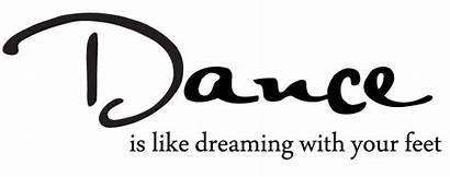 Dance Quotes Kathak Clipart Timetable Quoteko Dreams
