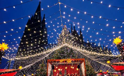 classic christmas markets 2018 europe river cruise uniworld danube markets 2018 danube river cruise