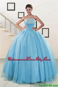 Super Puffy White Quinceanera Dresses images