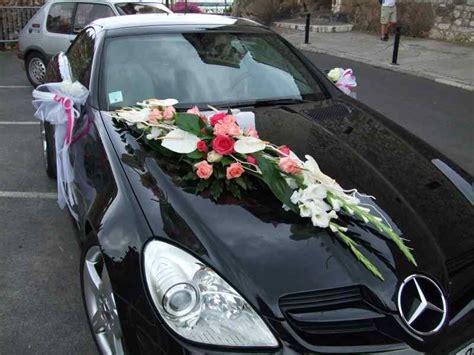 decoration voiture mariage meilleur de photos de mariage pour vous