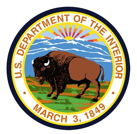 united states department of the interior bureau of indian affairs leaked memo silences department of interior the wildlife
