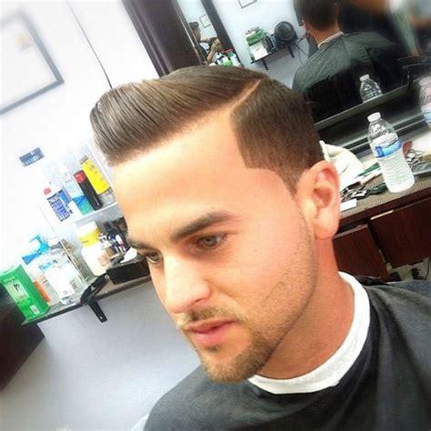 hot comb  haircut trends  comb