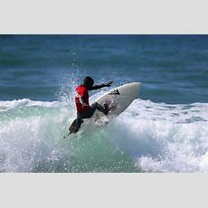 Sea Harvest Sa Grommet Games Supported By Sport And