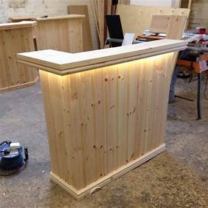 home drinks bar house bar in home furniture diy ebay With home drinks bar furniture