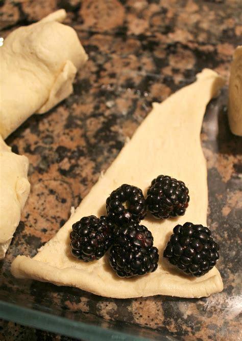 blackberry dessert recipe ten june easy fruit blackberry dumplings dessert recipe