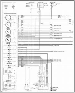 Honda Civic  2000 Honda Civic Door Wiring Diagram