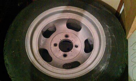 Datsun 240z Rims by Datsun 240z Wheels Fit Mgb Gt Forum Mg Experience