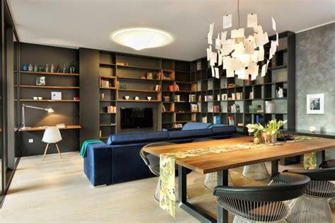 HD wallpapers salas decoradas por candice olson