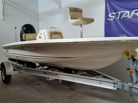 Scout Boats Wisconsin by 2016 Scout 177 Sport Pewaukee Wisconsin Boats