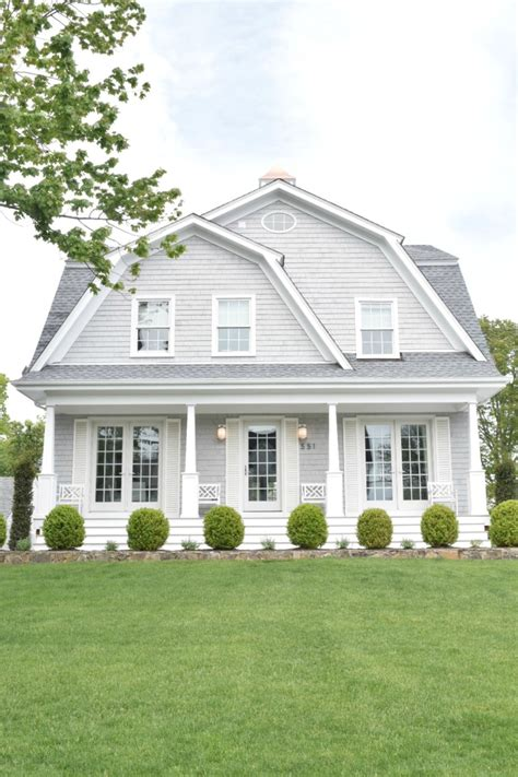 New England Homes Exterior Paint Color Ideas  Nesting. Small Living Room Design Pictures. Le Living Room. Design For Living Room Photos. Living Room Theater Beaverton. Ikea Living Room Toy Storage. Cheap Living Room Furniture Perth. Awkward Living Room Floor Plan. Formal Living Room Wallpaper