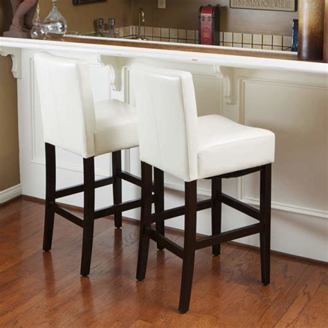 Bar Stools by 52 Types Of Counter Bar Stools Buying Guide