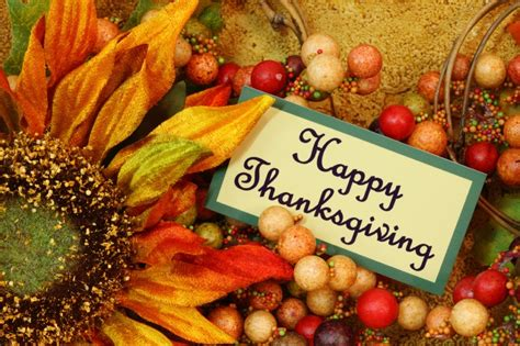 Image result for image of thanksgiving