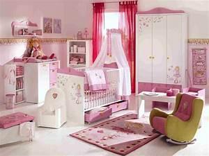 Ideen Für Kinderzimmer : ideen f r babybett kinderzimmer aequivalere ~ Michelbontemps.com Haus und Dekorationen