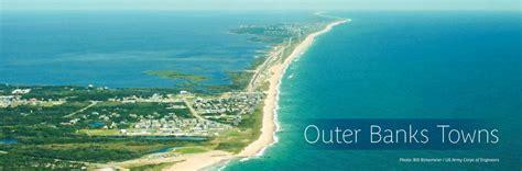 Vacation Rentals Outer Banks North Carolina | Sun Realty ...