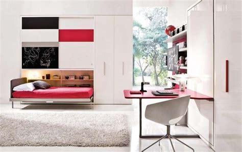 Angolo Studio In Da Letto Arredare Gli Angoli Di Casa Foto Design Mag