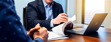 Business Transactions - BrownWinick Law Firm