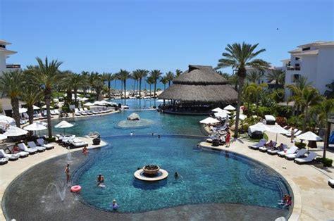 Photos Of Cabo Azul Resort San Jose Del Cabo Hotel