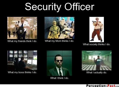 Security Guard Meme - security meme pictures to pin on pinterest pinsdaddy