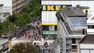 Ikea Möbel Einrichtungshaus Hamburg Altona Hamburg : chateau louis xiv das teuerste haus der welt wechselt den ~ A.2002-acura-tl-radio.info Haus und Dekorationen