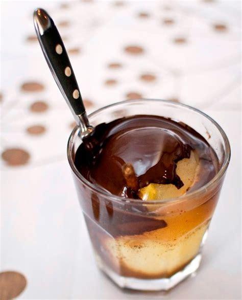 fresh pear dessert recipes eatwell