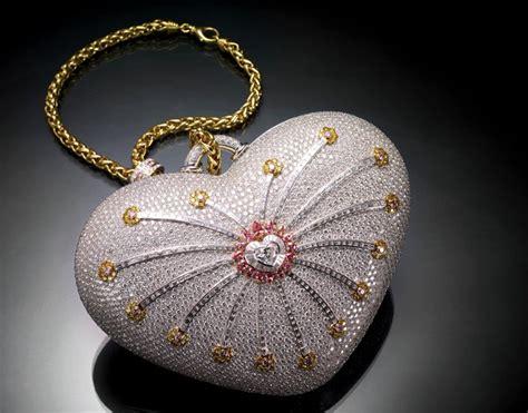 top   expensive handbags   world louis vuitton hermes chanel financesonlinecom