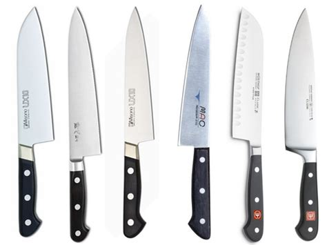 kitchen knives wusthof the best chef 39 s knives serious eats