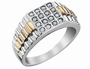 wedding rings for men With boy wedding rings