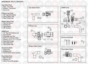Logic Combi 30 Diagram : ideal logic combi 35 hardware pack diagram heating ~ A.2002-acura-tl-radio.info Haus und Dekorationen