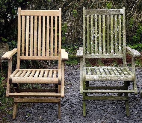 care  teak patio furniture patio ideas