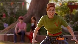 Image - Fairly Odd Movie - Vicky (2).jpg - Fairly Odd ...