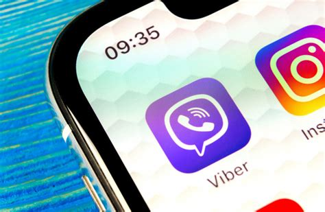 viber launches rakuten coin in russia in 2019 cryptovest