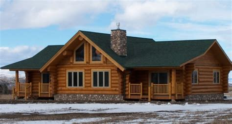 manufactured homes interior design awesome wide log cabin mobile homes 18 pictures