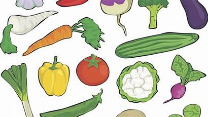 Eat Veggies Fodmap Depuis Enregistree Regime