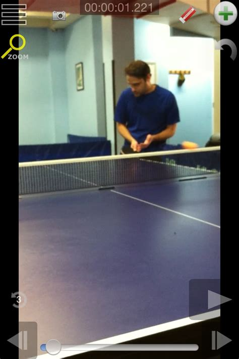 table tennis coach near me table tennis lessons nyc trainers lower east side new