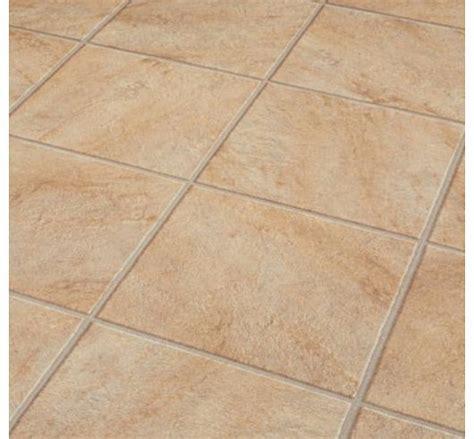 bathroom grade laminate flooring tile effect laminate