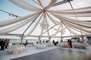 mexico destination wedding glamorous mexico destination wedding by the