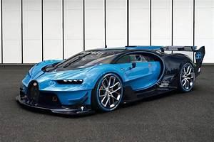 Bugatti Veyron 2017 Top Speed, Price - 2018-2019 Cars Models